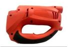 3D打印電動工具快速成型