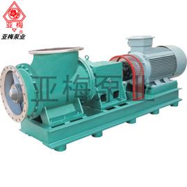 FJX系列强制循环泵