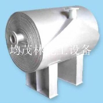 螺旋式换热器厂家