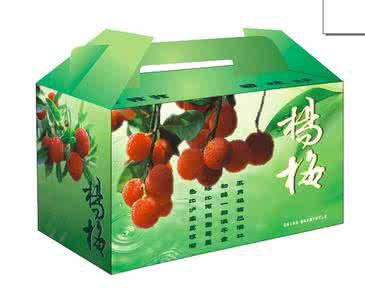彩色纸包装生产商