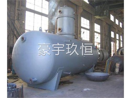 中文名:除氧器;除氧定律盖吕萨克定律:结构原理 除氧塔头,除氧水箱