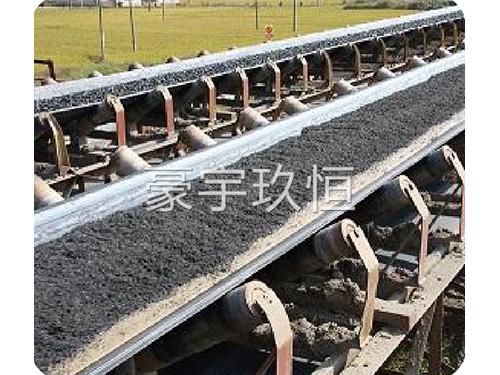 矿料运输机