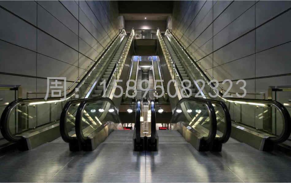 商场电梯价格