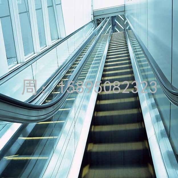 自动扶梯定制