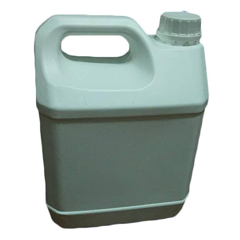 PE塑料桶,4l方桶直销