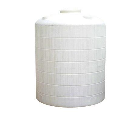 PE储水桶生产商