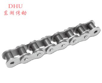 A系列短节距不锈钢滚子链