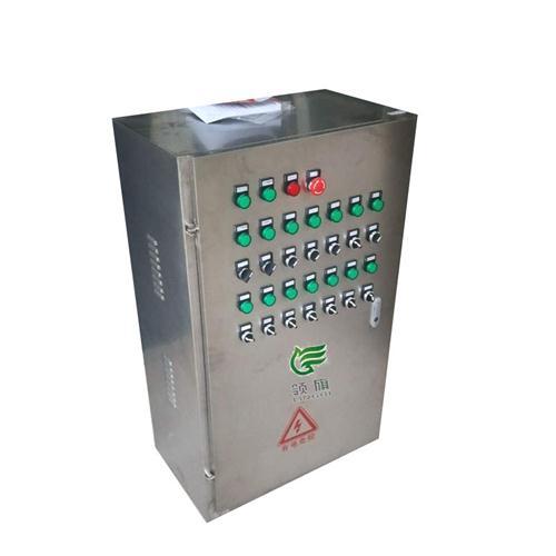 常州电控柜钣金加工