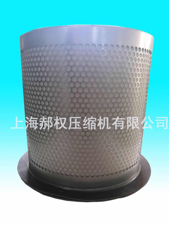 精密油气分离滤芯生产商