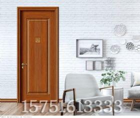 实木室内门