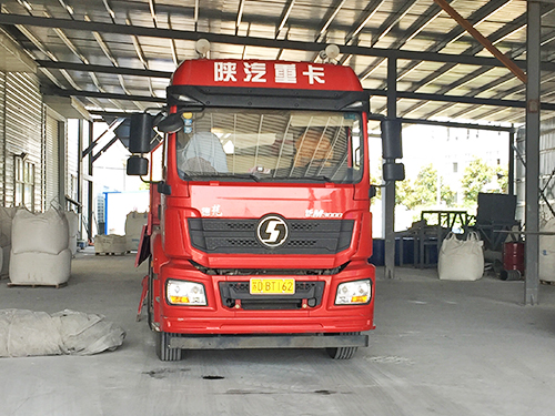 常州至天津专线运输