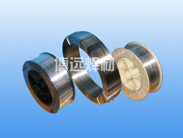 辽宁铝硅焊丝