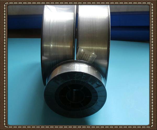 浙江铝镁焊丝