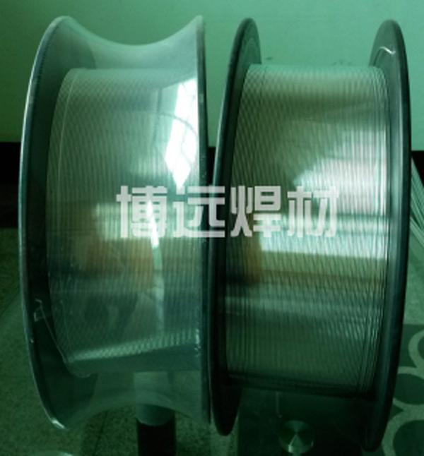 苏州铝硅焊丝