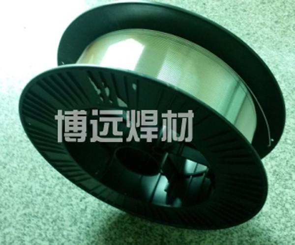 陕西铝镁焊丝