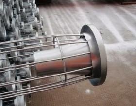304不锈钢笼骨生产商