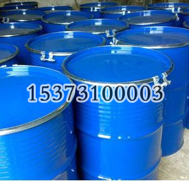高价回收正丙醇