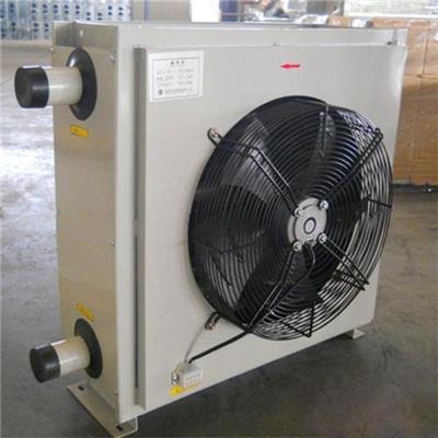 内蒙古蒸汽暖风机