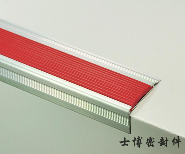 楼梯防滑条定制
