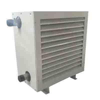 XGS不锈钢热水暖风机