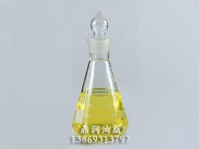 CKB抗氧防锈工业齿轮油