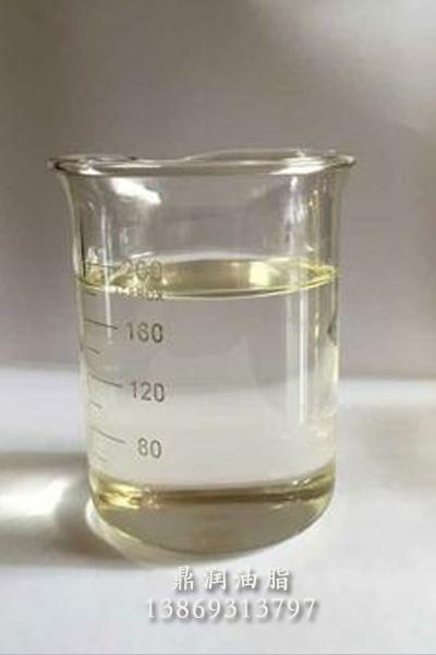 烷基苯合成导热油