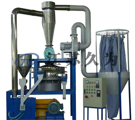 磨粉机生产厂家
