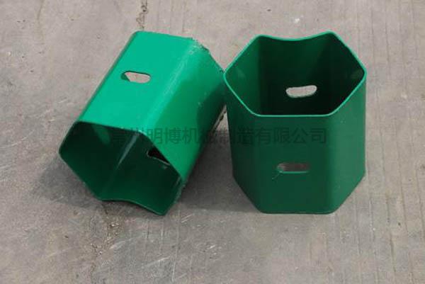 磷化喷塑加工