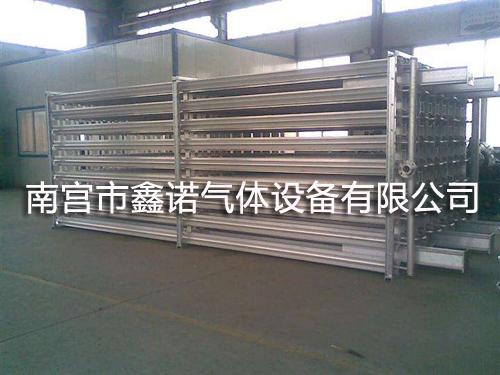 大型汽化器系列