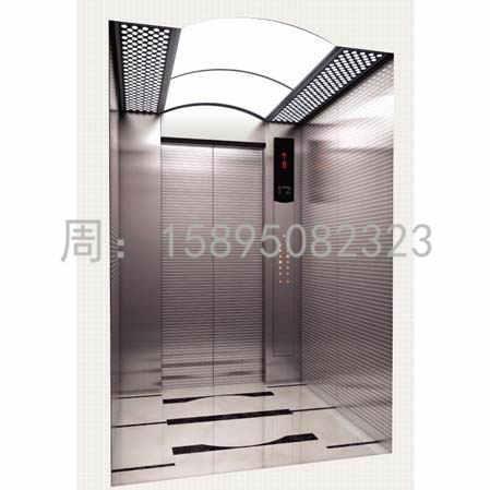 南通医用电梯厂家
