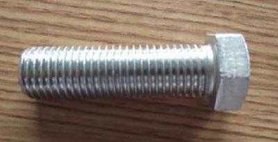 热镀锌膨胀螺栓加工厂家