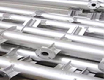 热镀锌管件供货商