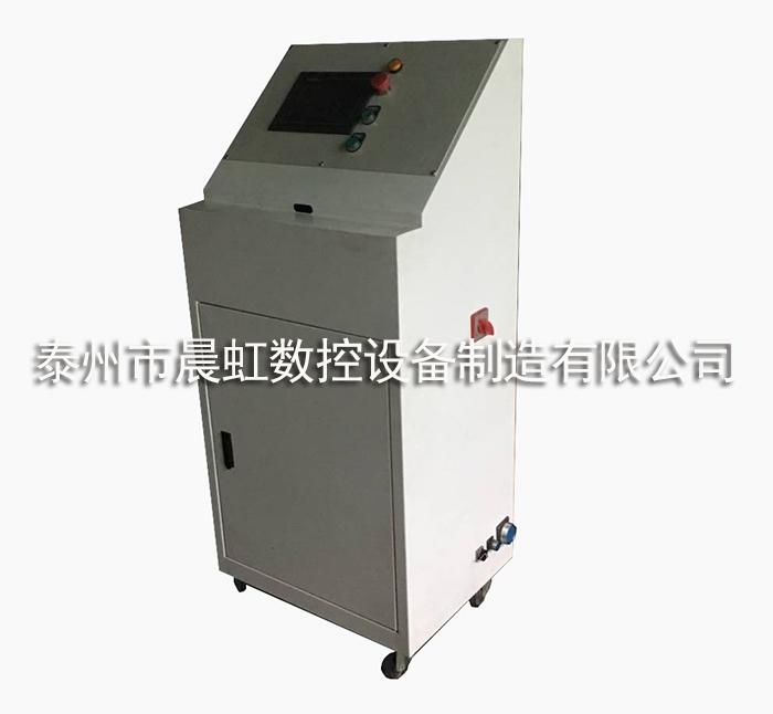 SXC-10超聲波岩石微孔機電櫃