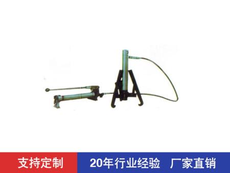 液压机具生产厂家