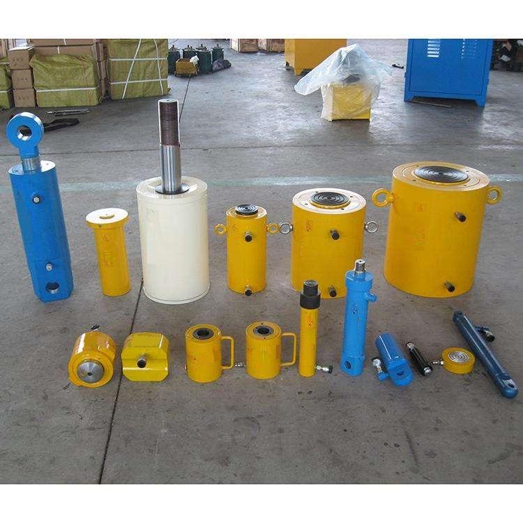 桩基检测设备生产厂家