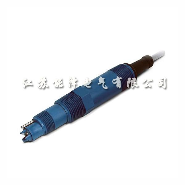 Rosemount™ 3900 通用 pHORP 传感器