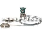 EJA118E、Z隔膜密封式差压变速器