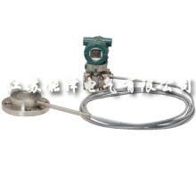 EJA438E、Z隔膜密封式压力变送器