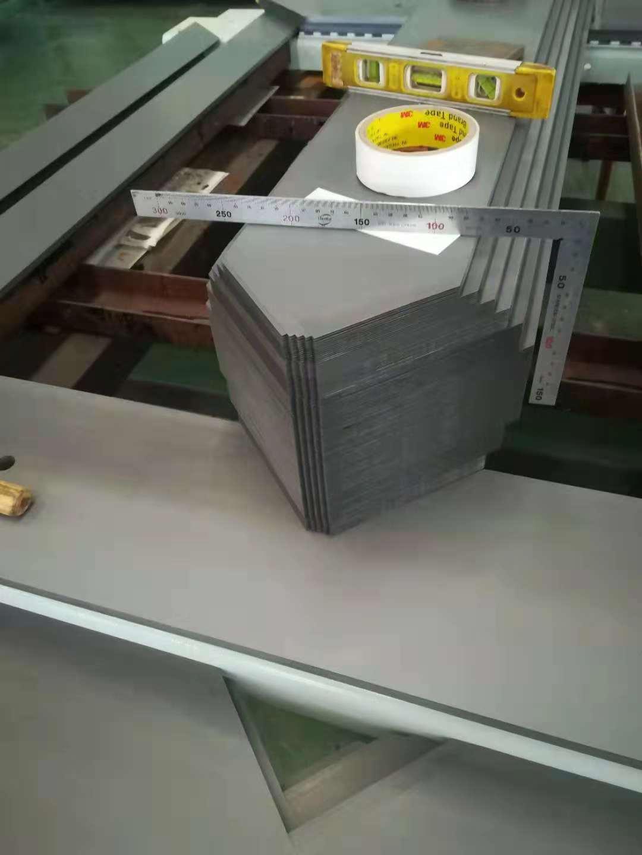 干式变压器铁芯