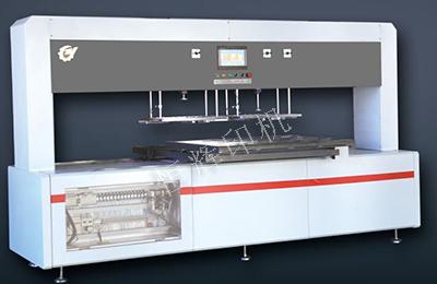 YZ-QB1080自动取品机直销