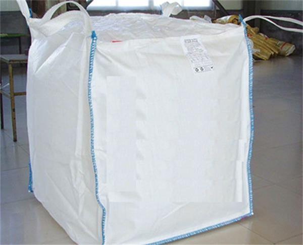 集装袋型号