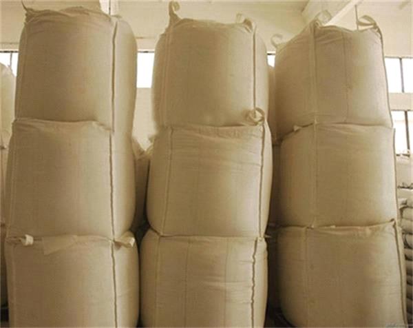 集装袋使用方法