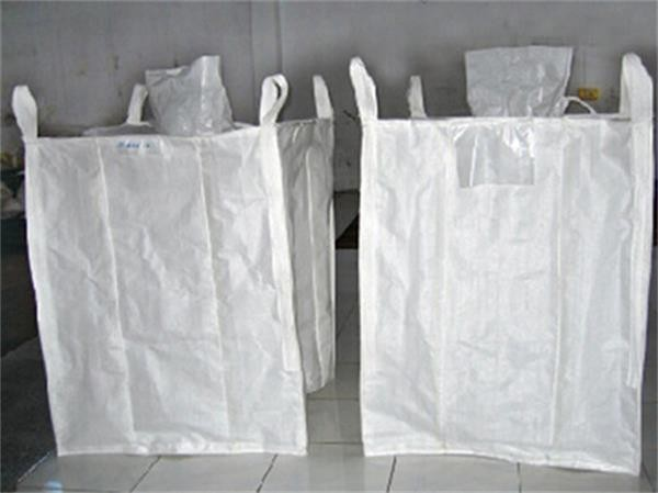 集装袋用途