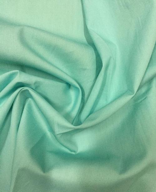 ZQ-3430全天丝斜纹全棉女装衬衫布定制