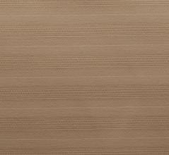 ZQ-3386提花横纹布料