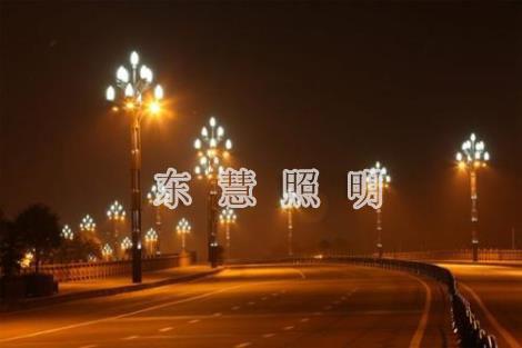 中华灯厂家