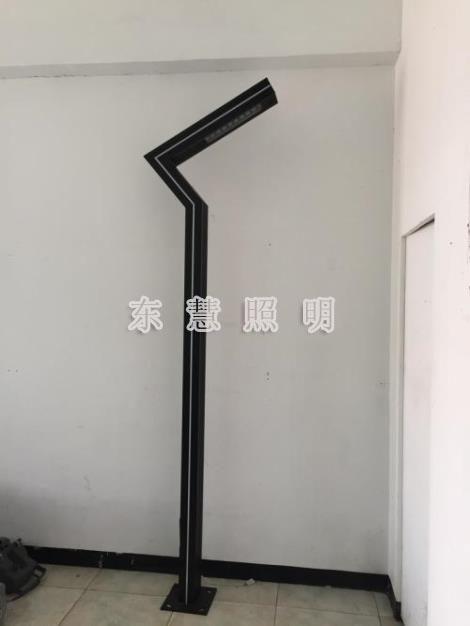 型材灯供货商
