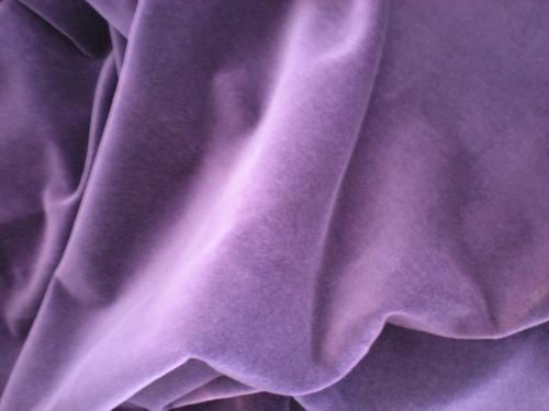 平绒布料生产商