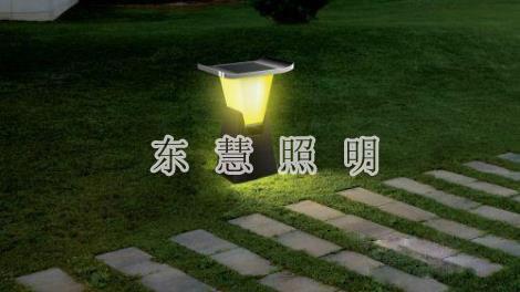 常州草坪灯