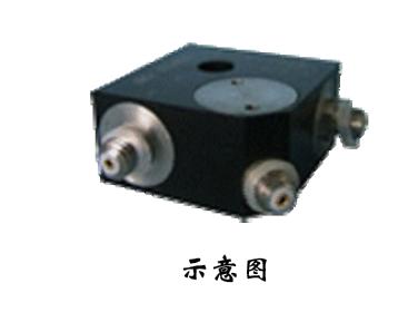 KM7793三轴向加速度传感器生产商